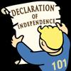 Украденная независимость